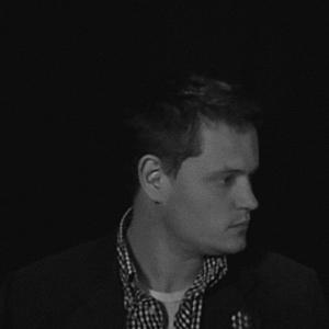 Kris-Warhol-Screentest-01
